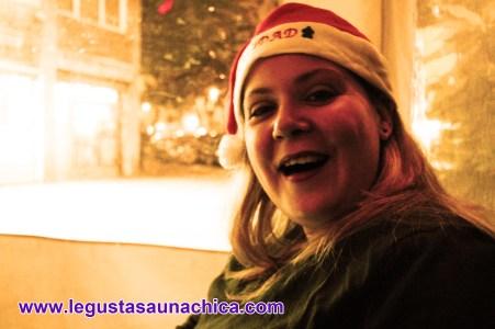 08-img-legustasaunachica-navidad