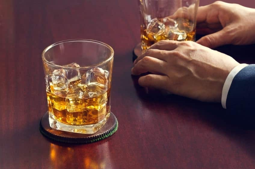 Image result wey dey for natural ways to boost testosterone- alcohol and drug abuse?