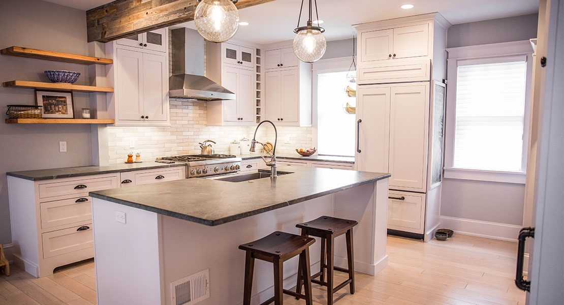kitchen redo kohler single handle faucet remodel with bella casa lehigh valley marketplacelehigh