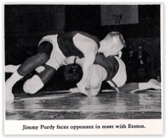 wilson-1961-jpurdy