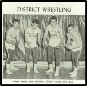 easton-1963