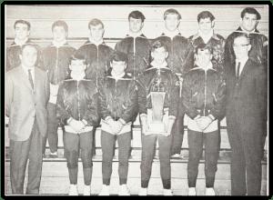 nd-1965-pciaa-champs