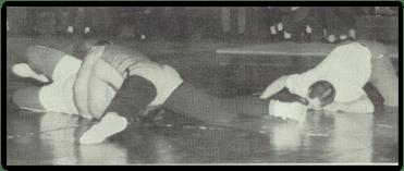 nh-1963-gontar