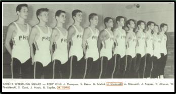 pburg-1964