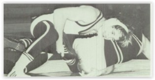 Lehighton Wrestling