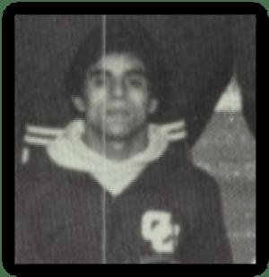 Felix Rosado
