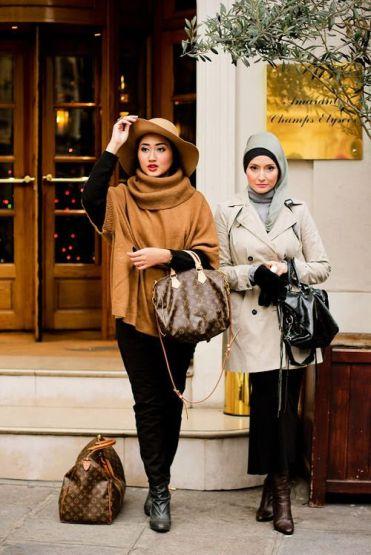 hijab chapeau.jpg9