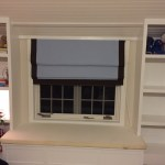 How To Build A Window Seat With A Cushion 2 Incredible Built In Bookcases Lehman Lane