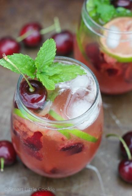 Cherry-Mojitos-4.jpg?resize=432%2C640
