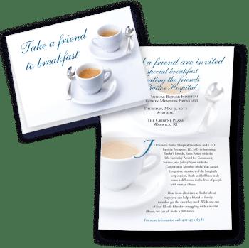 BH-breakfastinvite-