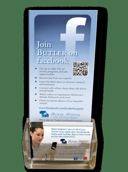 BH-facebook012