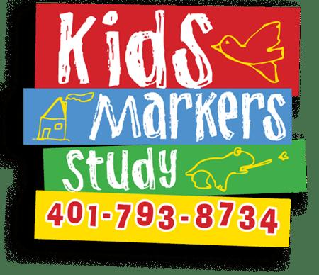 Butler-KidsMarker