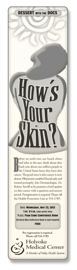 HMC-DWD-Skin-5012