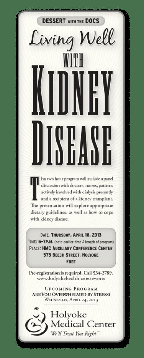 HMC-Kidney-04013-413x1024