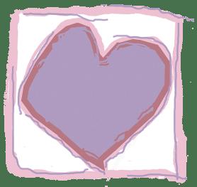 heart1-kathy