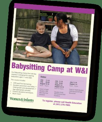 wih-babysitting