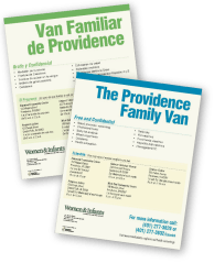 wih-familyvan_Pages