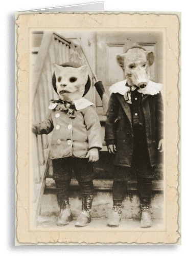 Antique-Halloween-small
