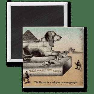 Bassetcards-sphinxmagn