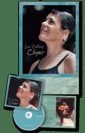 LCollins-closer-comp