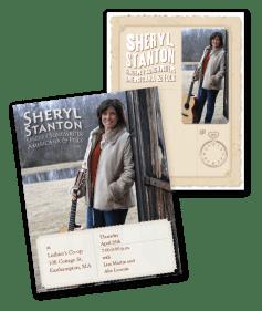 SHSTANTON-flyers013