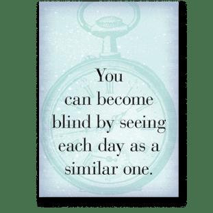 quote-Coelho-miracle