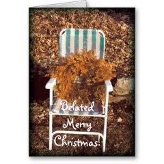 belated_merry_christmas