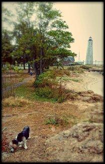 2017-10-14 lighthouse2-marty