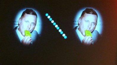 HD-popsicle