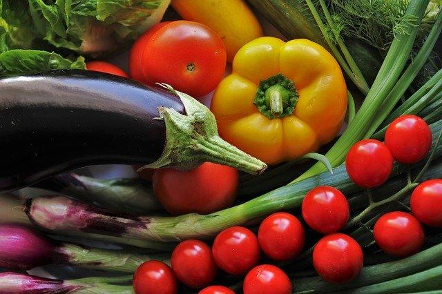 диета десять продуктов