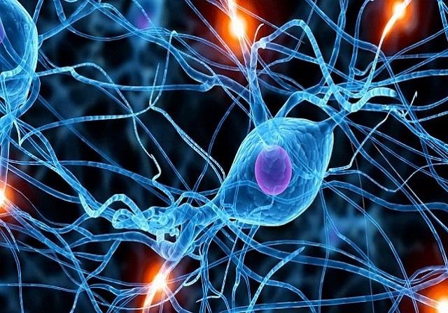 первая помощь при эпилепсии