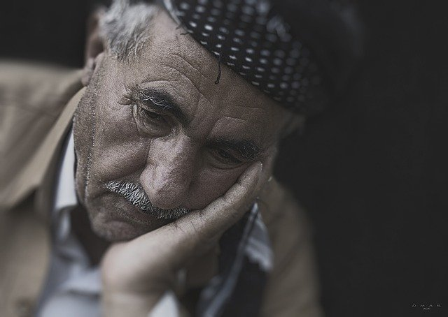 К чему снится дедушка