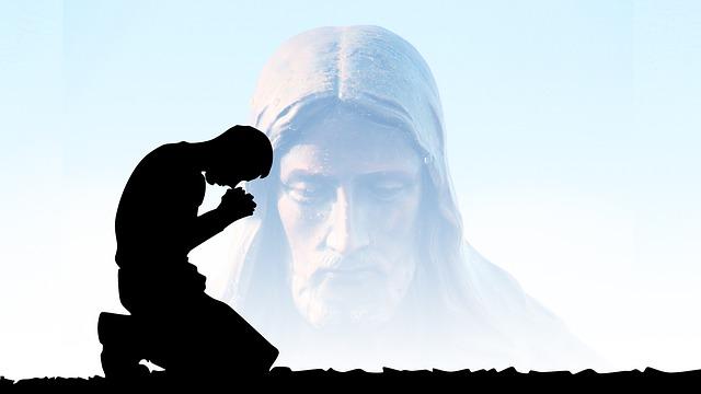 Молитвы от нечистой силы