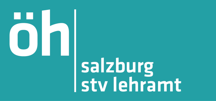 STV Lehramt