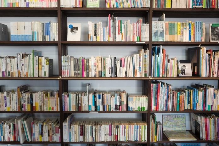 Bibliotheken Schließzeiten Sommer 2019
