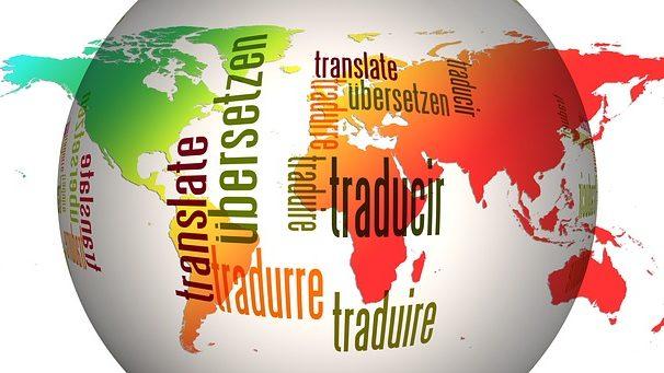 Englisch, Französisch, Italienisch, Spanisch: Einstufungstest für Erstsemestrige