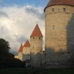 KL_Trip nach Tallinn22
