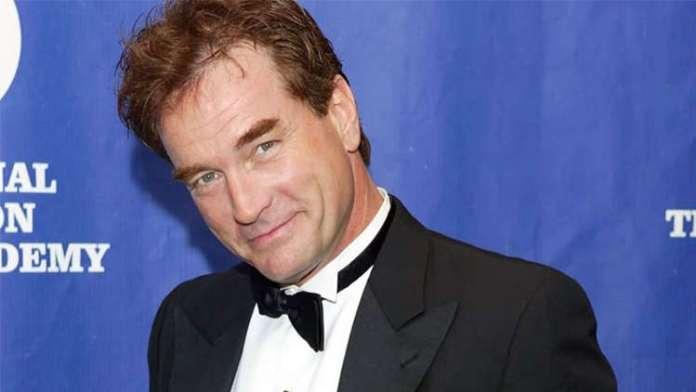 All My Children Star John Callahan Passed Away On Saturday