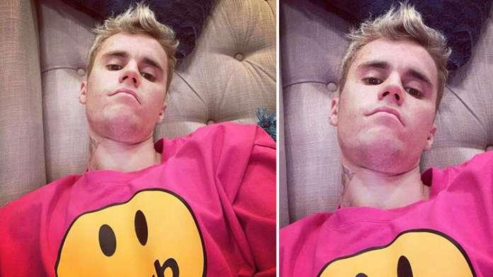 Justin Bieber's #BEATTHEVIRUS Message On Coronavirus Outbreak
