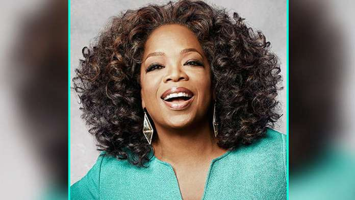Oprah Winfrey Denies The Rumours Of Been Arrested for Sex Trafficking