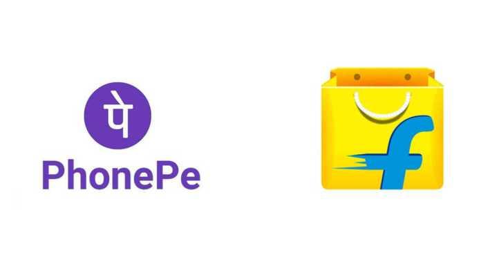PhonePe gets $28 million funding from parent Flipkart