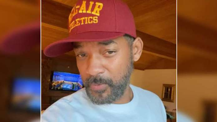Will Smith To Host Of Stand-Up Comedy Series