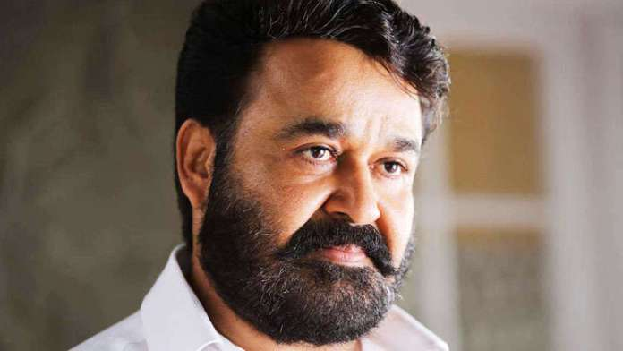 7 lesser known facts about Malayalam star Mohanlal