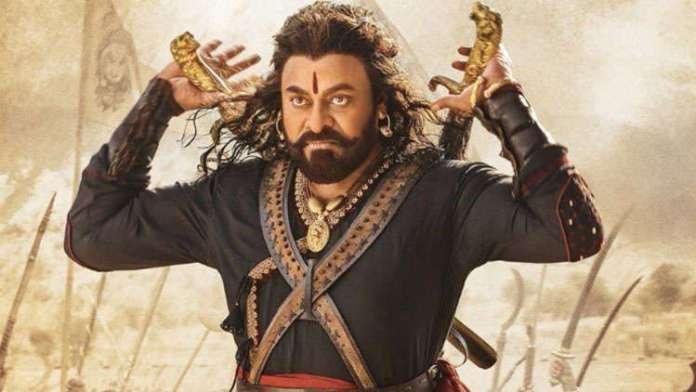 Here's why you should watch Chiranjeevi's Sye Raa Narasimha Reddy