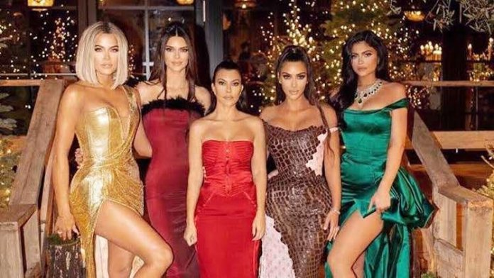 Keeping Up With The Kardashians Season 18 Will Be Back On Screens From September In UK And US