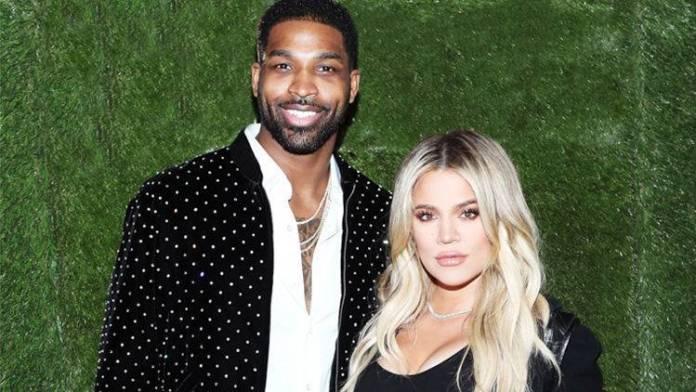Khloe Kardashian Is 'Not Engaged' To Ex-Boyfriend Tristan Thompson