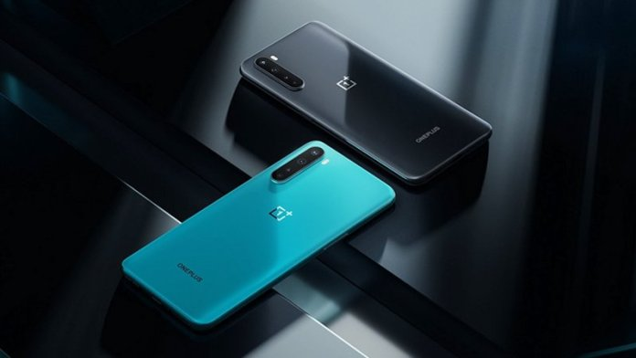 OnePlus launches Nord with Snapdragon 765G 5G; price starts at ₹24,999
