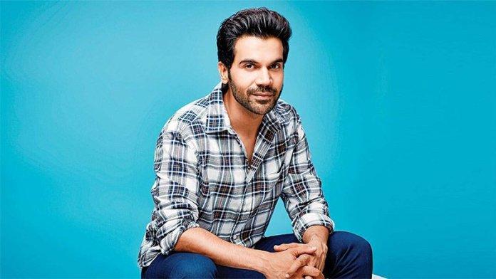 Rajkummar Rao On Why He Got On-Board With The Hindi Remake Of HIT