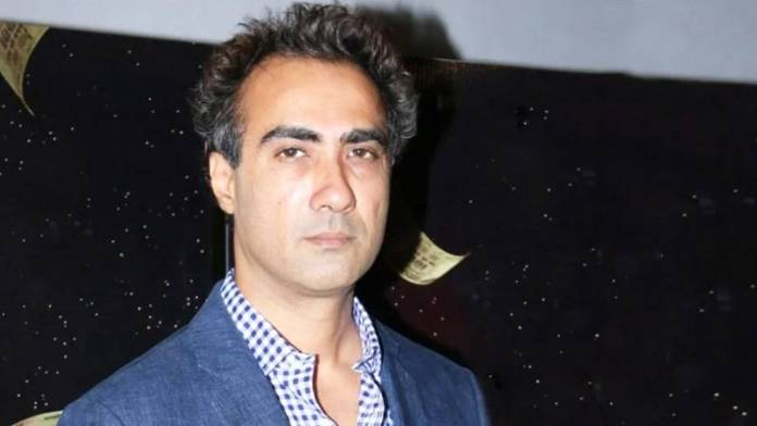 Ranvir Shorey REVEALS He Suffered Psychological Trauma In Bollywood