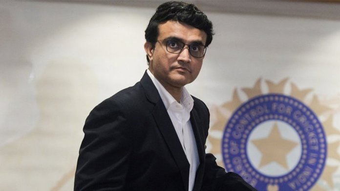 Sourav Ganguly & Jay Shah To Ask Extension Of BCCI Roles From Supreme Court